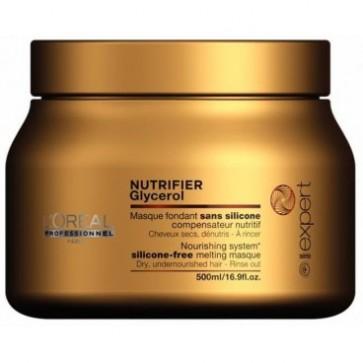 L'Oréal Masque Nutri 500ml