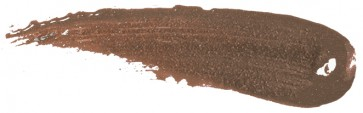 Color Splurge Patent Lips - Caramel Mousse 6.8g