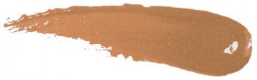 Color Splurge Patent Lips - Glam 6.8g