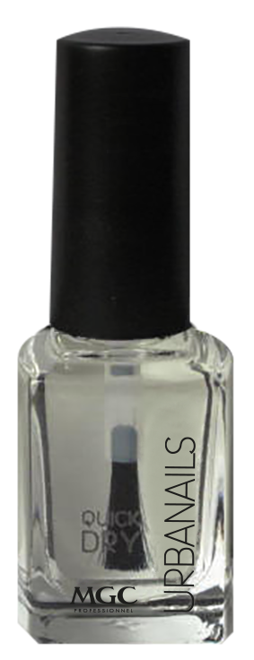 Vernis URBANAILS OVER THE TOP 11ml