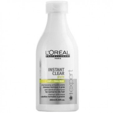 Instant Clear Pure 250ml