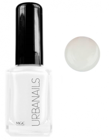 Vernis URBANAILS SO WHITE 11mL