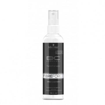 Spray-Baume BC Fibre Force 150mL