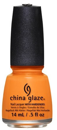 Vernis Stoked To Be Soaked 14mL
