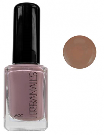 Vernis URBANAILS TOP OF THE TAUPE 11mL