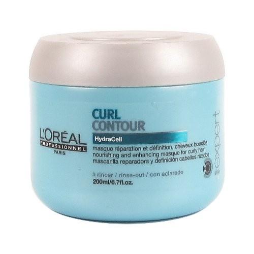 Les shampooings avec le zinc contre la chute des cheveux