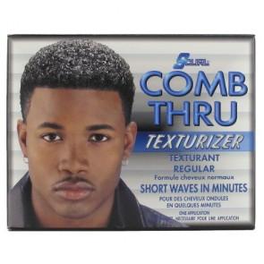 Kit Texturant Cheveux Normaux petit format