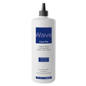 Fixateur pour Permanentes Wave Care-Fix 1000ml