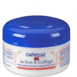 Crème Soin & Coiffage 150ml