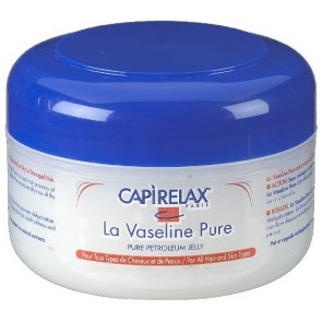 Vaseline Pure 150ml