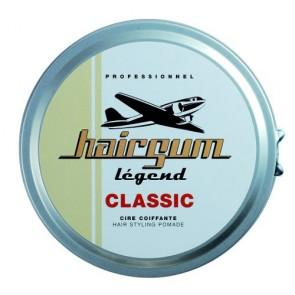 Cire Coiffante Classic 40ml
