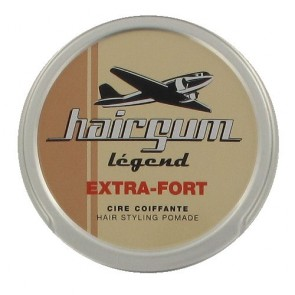 Cire Coiffante Extra-Fort 40ml