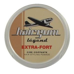 Cire Coiffante Extra-Fort 40ml