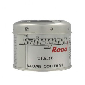 Baume Coiffant 100g