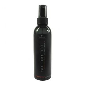 Spray Fixation Tenue Ultra Forte 200ml