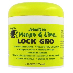 Soin Lock Gro 180ml