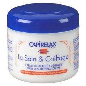 Crème de Beauté Soin & Coiffage 250ml