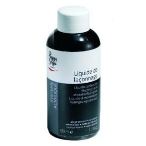 Liquide de Façonnage 120ml