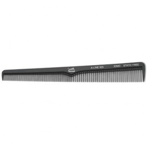 Peigne A-Line 505 Ionic Static Free