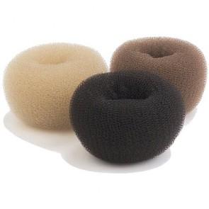 Buns pour Chignon Extra Haut 10cm 0005314