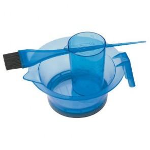 Kit de Coloration Bleu