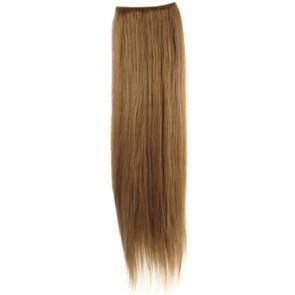 Extension Longue à Clips Nola H Hair 18 14 Cheveux Humains