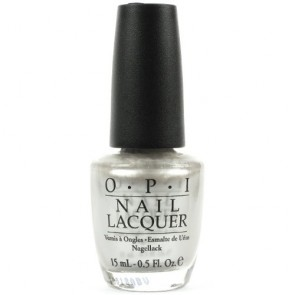 Vernis à ongles OPI Birthday Babe 15ml