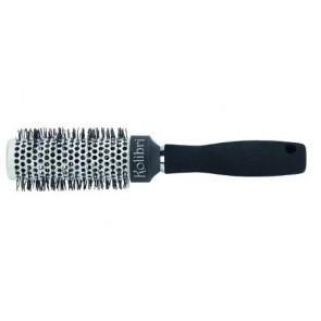 Brosse à Brushing en Céramique 34mm