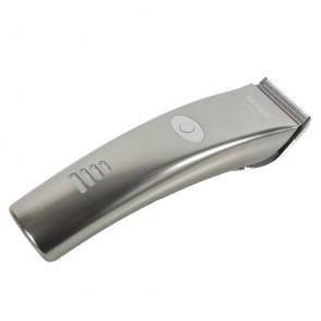 Tondeuse à Cheveux Professionnelle Secteur/Batterie Li+ Pro Type 1884