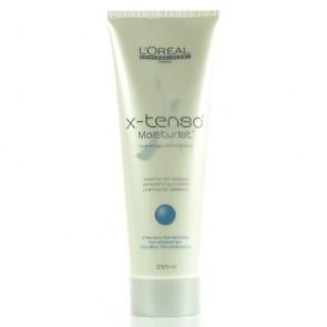Crème de Lissage Cheveux Sensibilisés 200ml