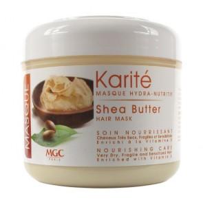 Masque Karité 250ml
