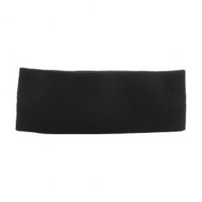 Bandeau Elastique Noir