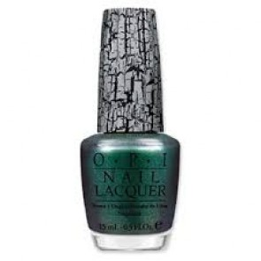 Vernis à ongles OPI Shatter the scales 15ml