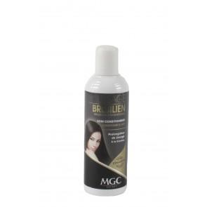 Lissage Brésilien - Après-Shampooing soin 200ml