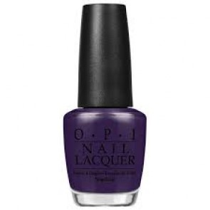 Vernis à ongles OPI Vant To Bite My Neck 15ml