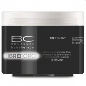 Masque BC Fibre Force 150ml