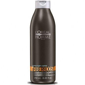 Shampooing Fiberboost 250 ml