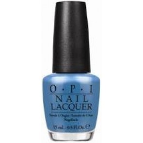 Vernis à ongles OPI Dining Al Frisco 15ml