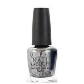 Vernis à ongles OPI Haven't the foggiest 15ml