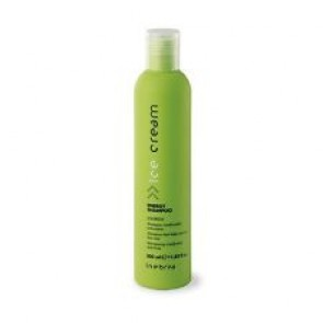 Cleany Shampoo 300mL