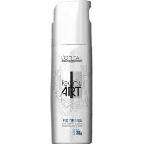 Tecni.art Fix Design 200ml