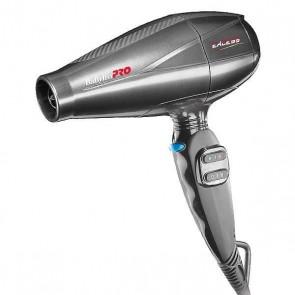 Sèche-Cheveux Excess Ionic 2600W