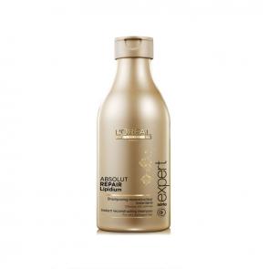 Shampooing Absolut Repair Lipidium 250ml