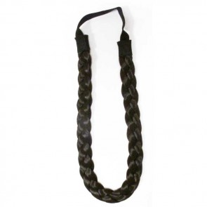 BS HAIR BAND LARGE 4