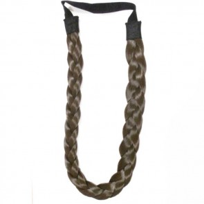 BS HAIR BAND LARGE 8