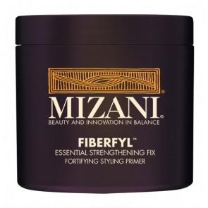 Fiberfyl Mizani