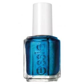 ES BELL BOTTOM BLUES 936