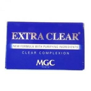 SAVON MGC EXTRA CLEAR BLEU