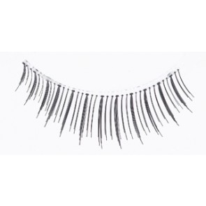 SIBEL FAUX CILS STAR LOOK 2659