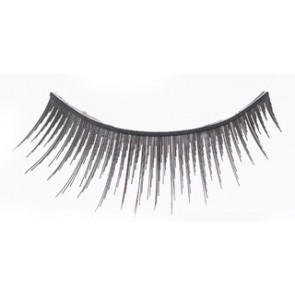 SIBEL  FAUX CILS STAR LOOK 2666